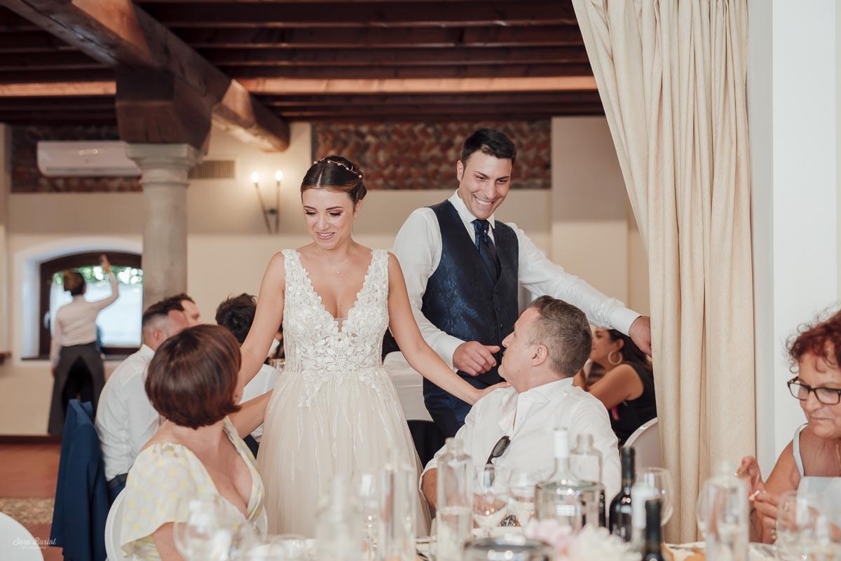 fotografo matrimonio segrate milano-30