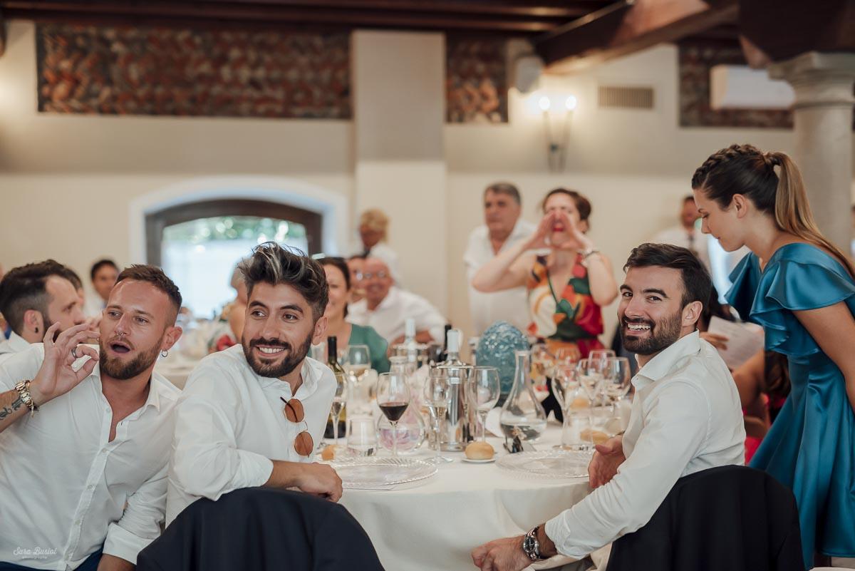 fotografo matrimonio segrate milano-31