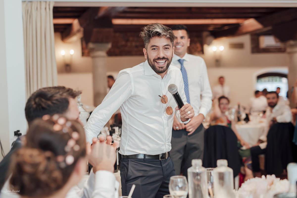 fotografo matrimonio segrate milano-32