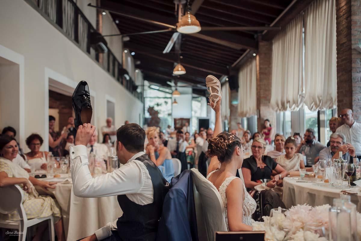 fotografo matrimonio segrate milano-33