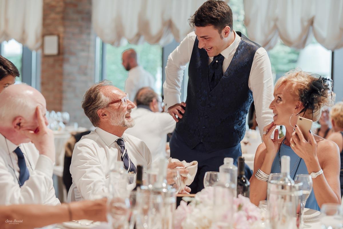 fotografo matrimonio segrate milano-34