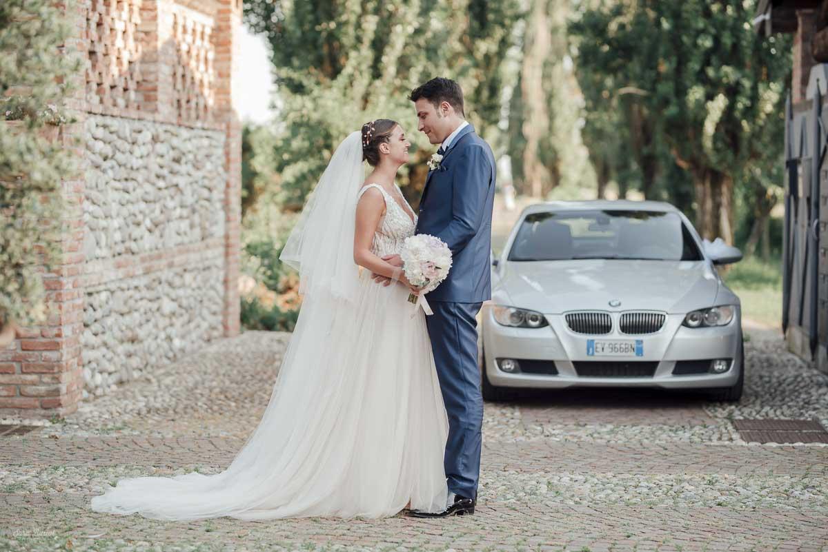 fotografo matrimonio segrate milano-35