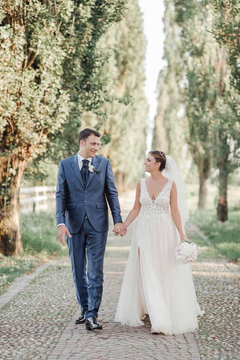 fotografo matrimonio segrate milano-36