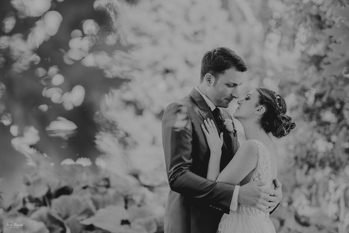 fotografo matrimonio segrate milano-37