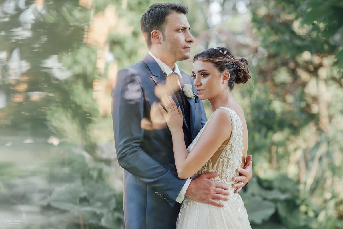 fotografo matrimonio segrate milano-38