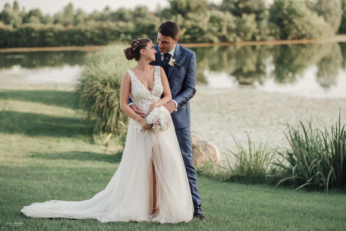 fotografo matrimonio segrate milano-39