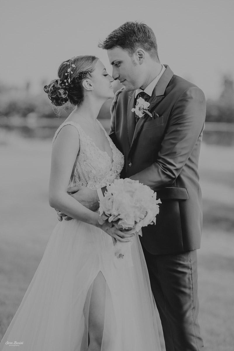 fotografo matrimonio segrate milano-40
