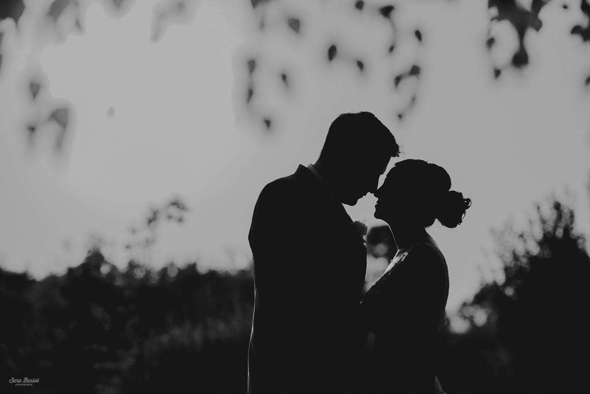 fotografo matrimonio segrate milano-41