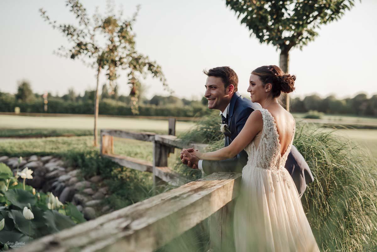 fotografo matrimonio segrate milano-42