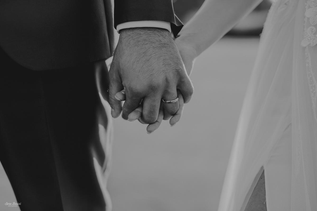 fotografo matrimonio segrate milano-43