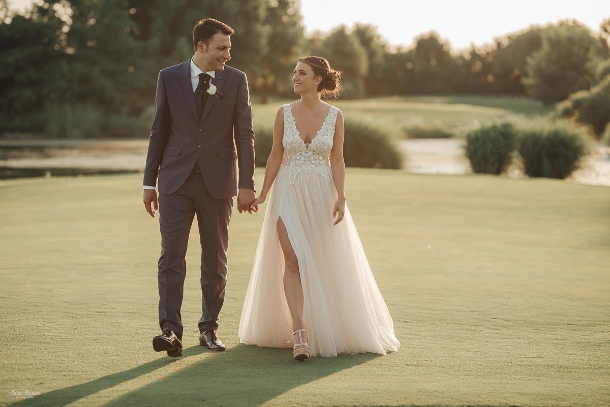 fotografo matrimonio segrate milano-44