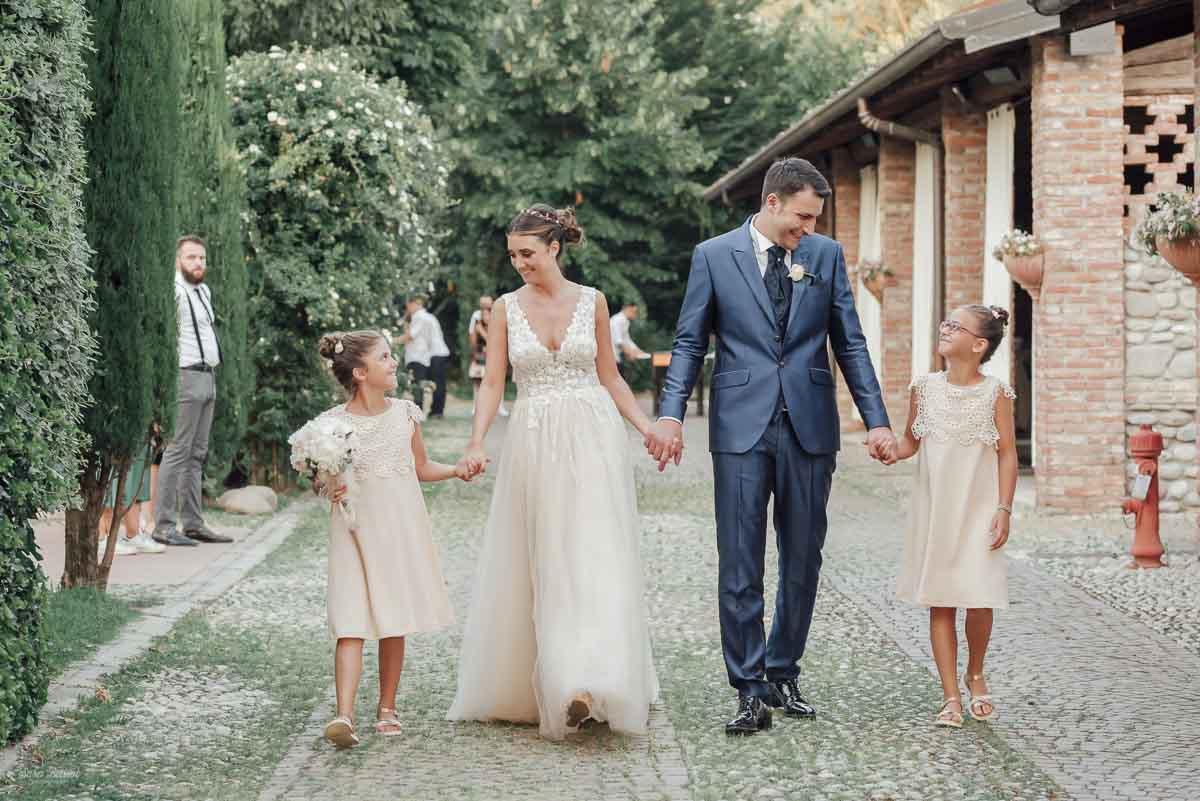 fotografo matrimonio segrate milano-45