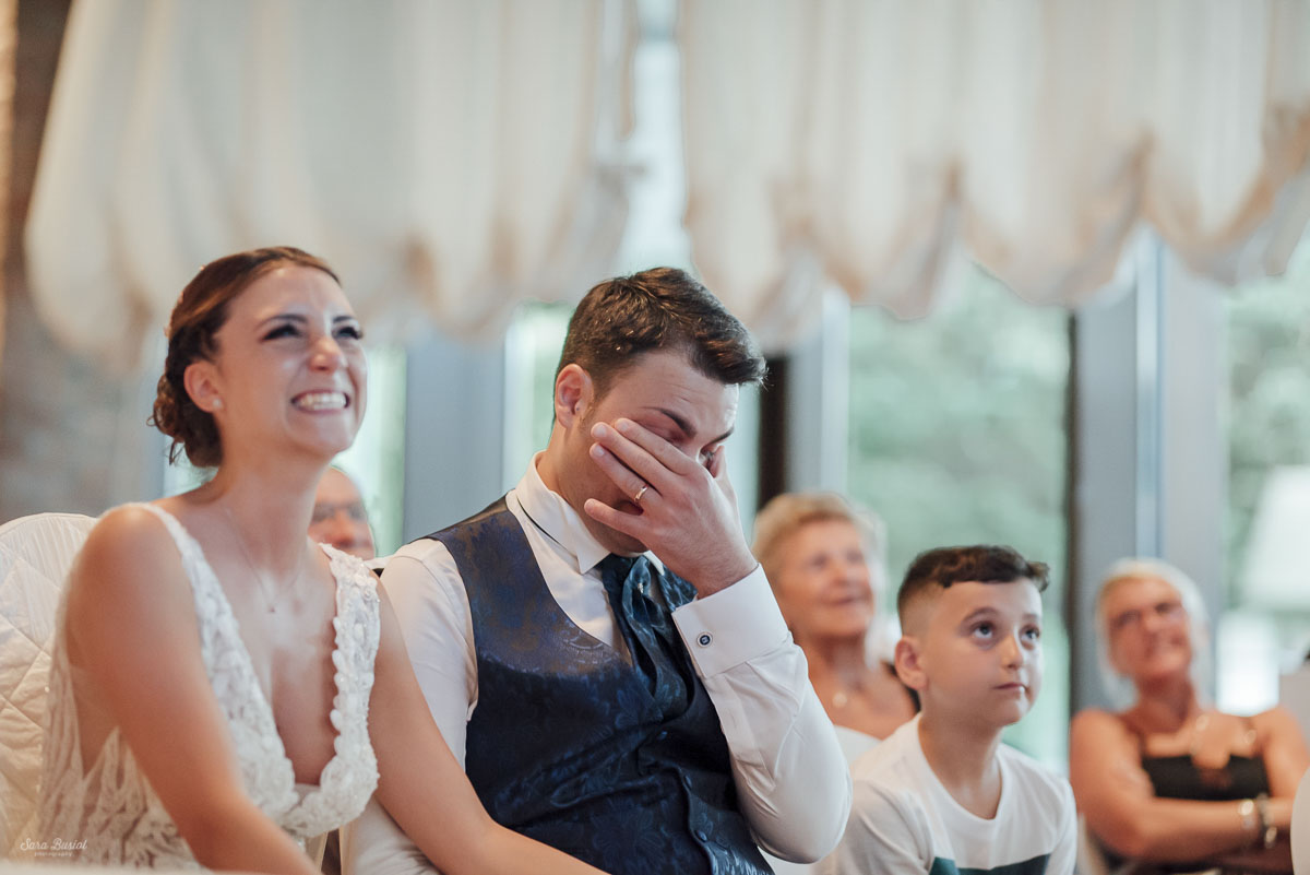 fotografo matrimonio segrate milano-46