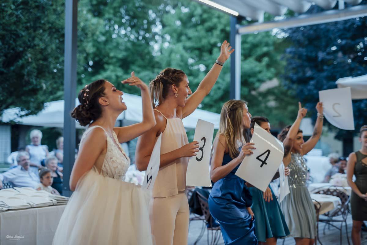 fotografo matrimonio segrate milano-49