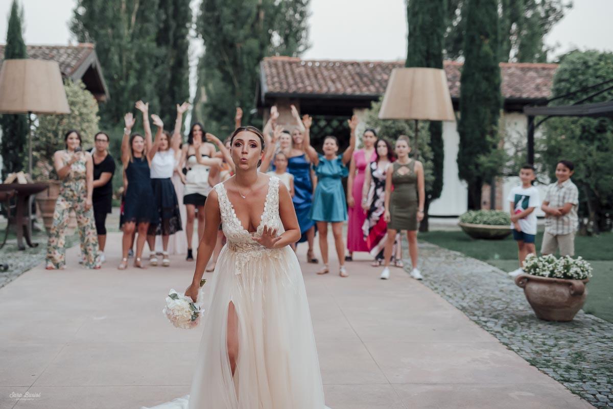 fotografo matrimonio segrate milano-50