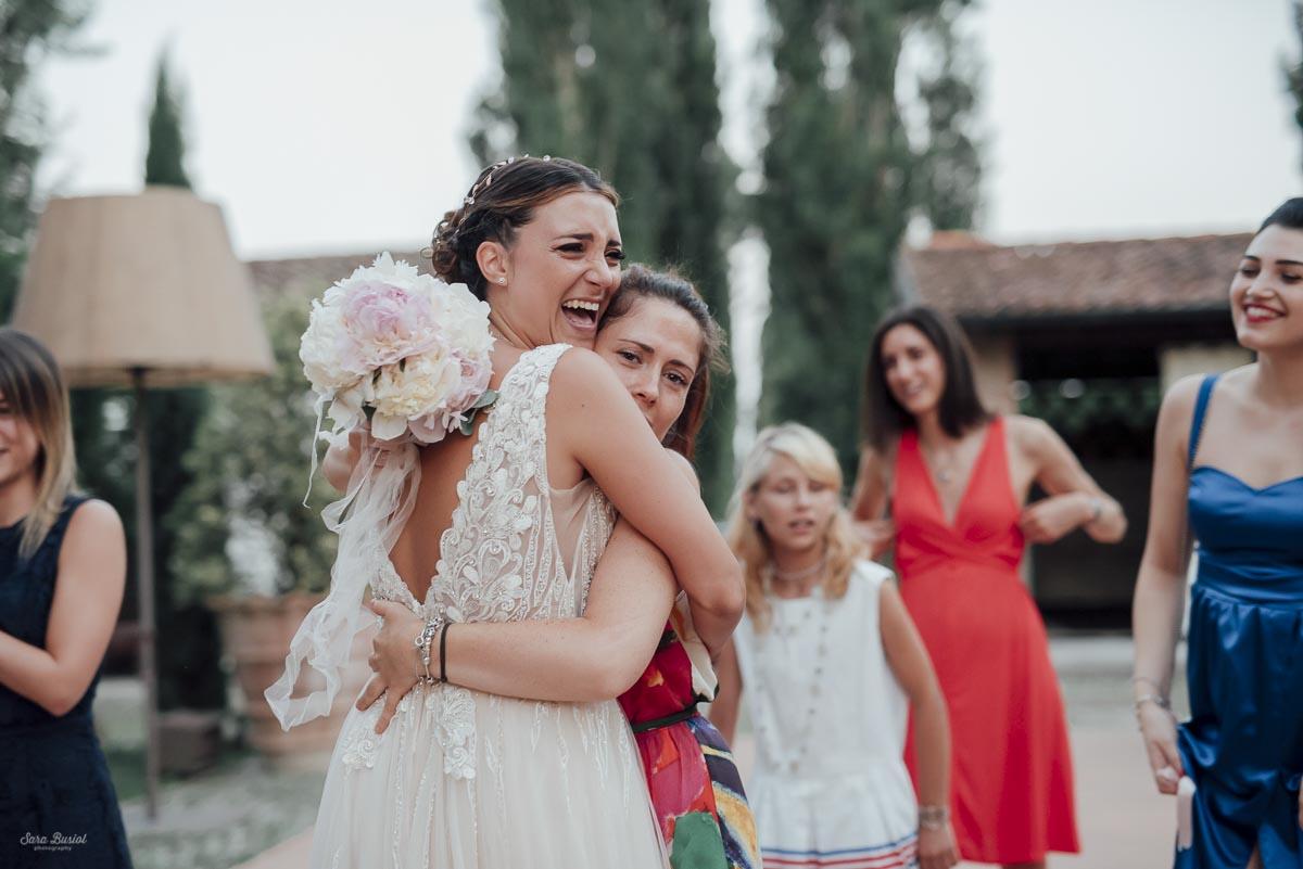 fotografo matrimonio segrate milano-51
