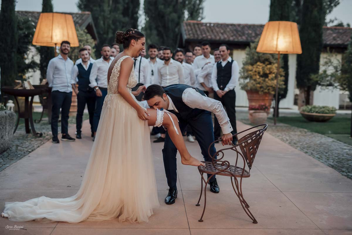 fotografo matrimonio segrate milano-52