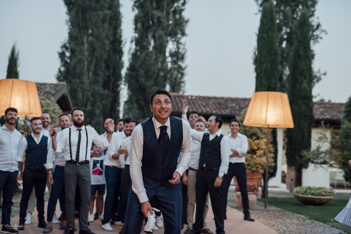 fotografo matrimonio segrate milano-53