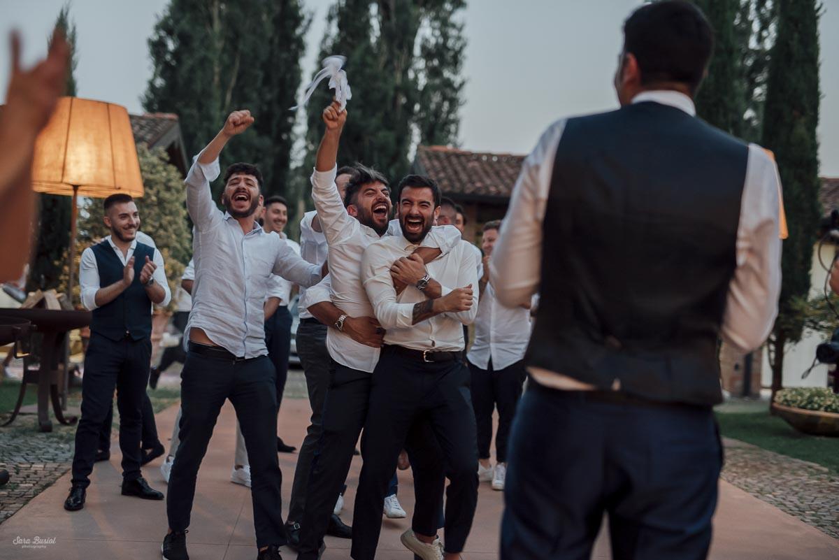 fotografo matrimonio segrate milano-54