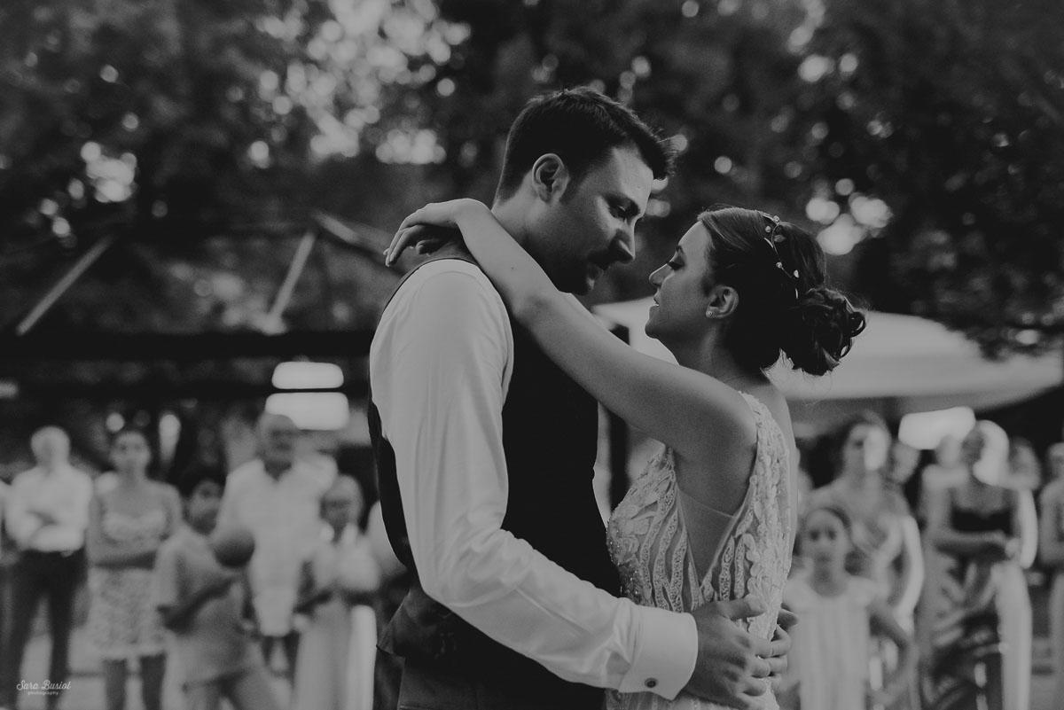 fotografo matrimonio segrate milano-55