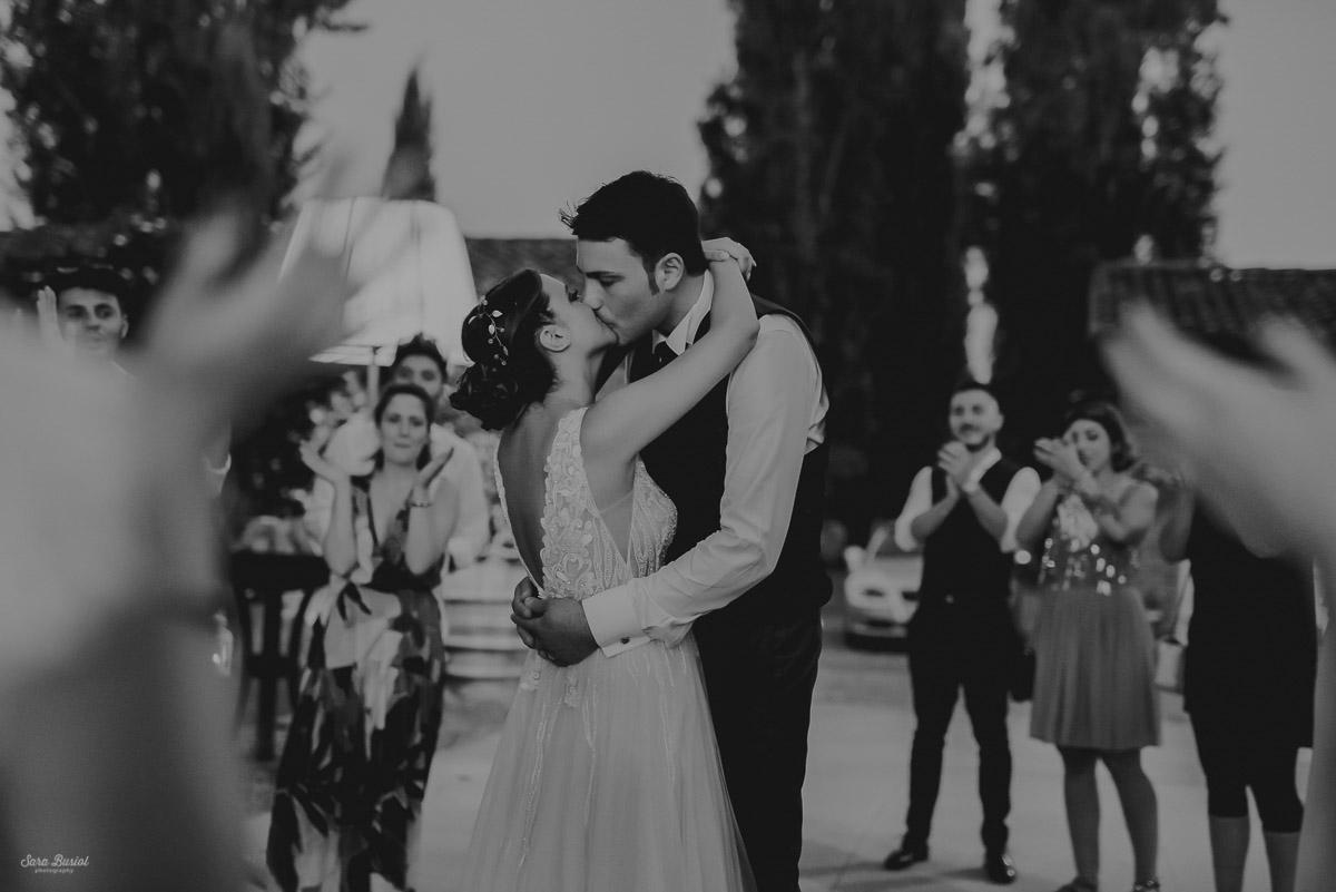 fotografo matrimonio segrate milano-57