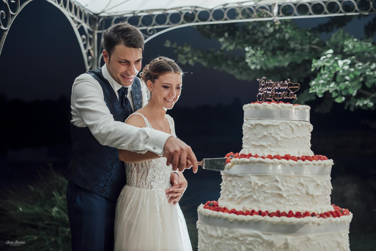 fotografo matrimonio segrate milano-58