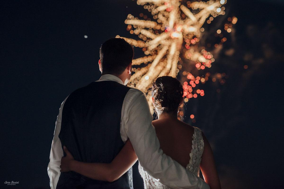 fotografo matrimonio segrate milano-59