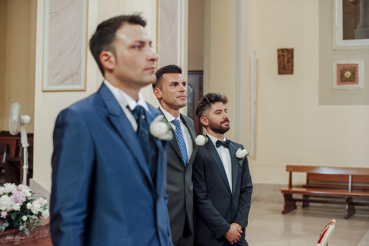 fotografo matrimonio segrate milano-6