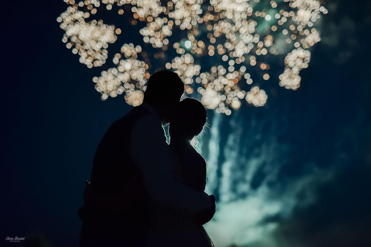 fotografo matrimonio segrate milano-60
