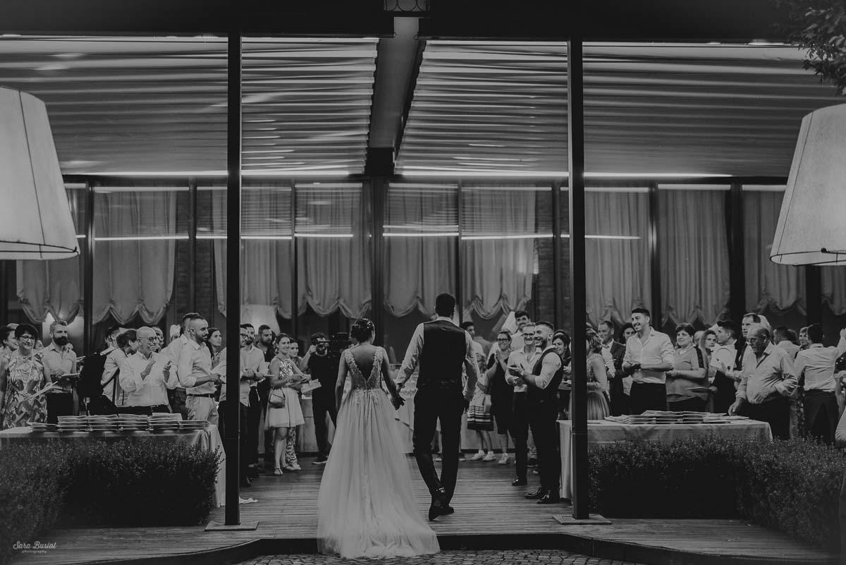 fotografo matrimonio segrate milano-61