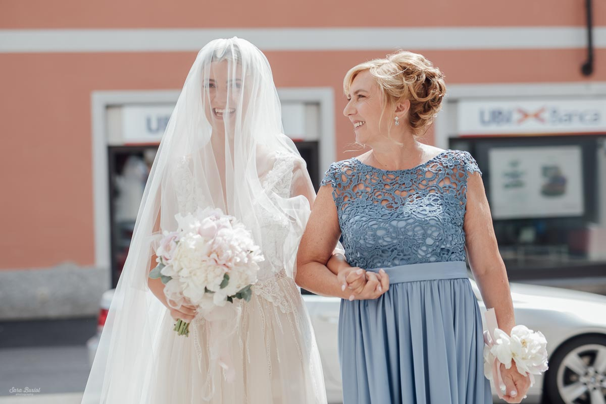 fotografo matrimonio segrate milano-7