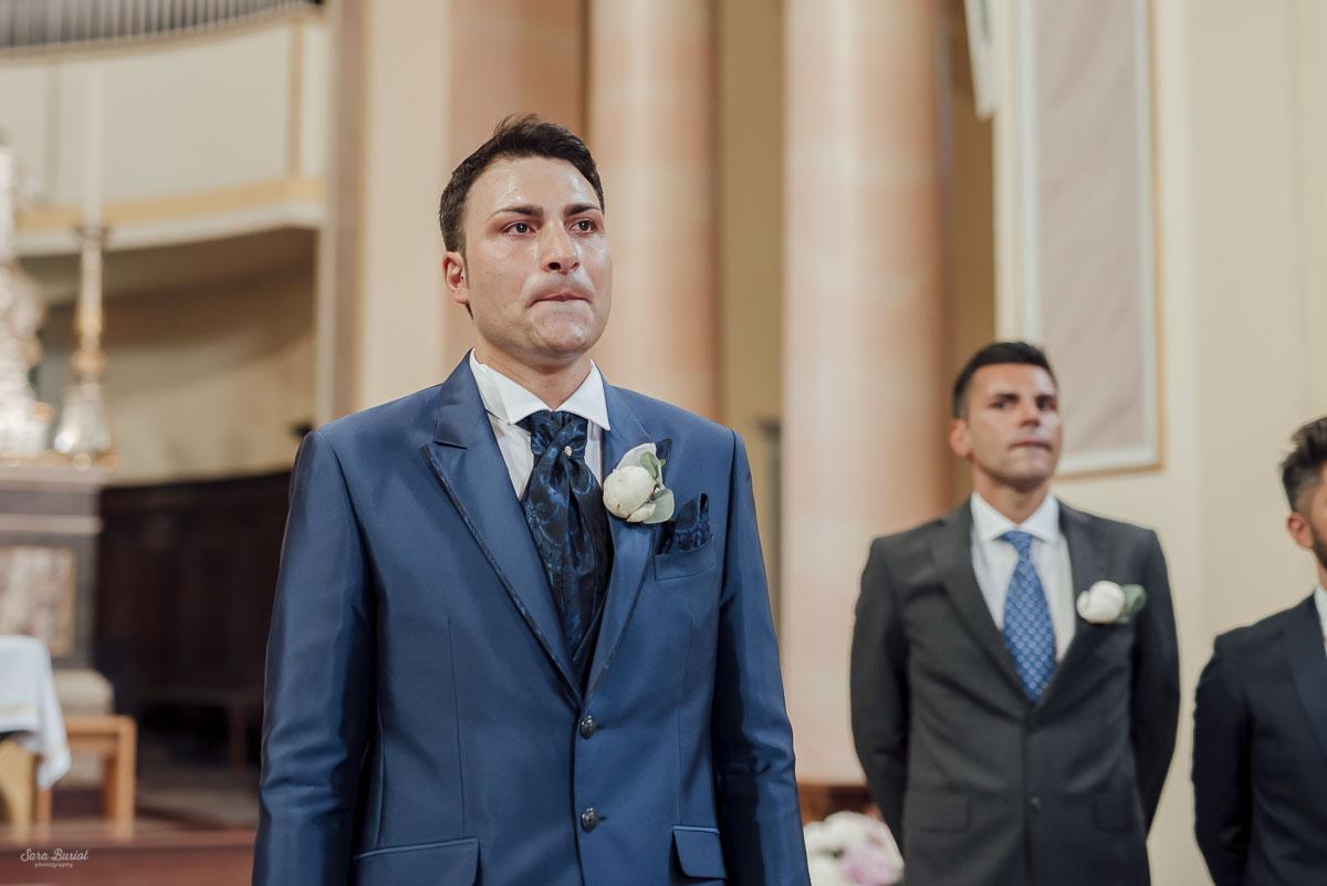 fotografo matrimonio segrate milano-8