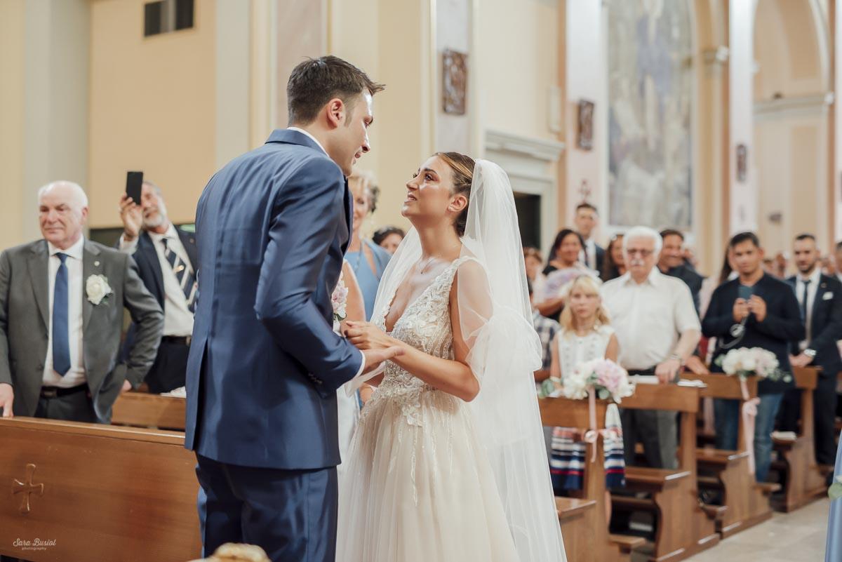 fotografo matrimonio segrate milano-9