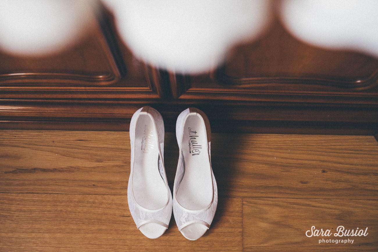 fotografo matrimonio segrate vintage-1