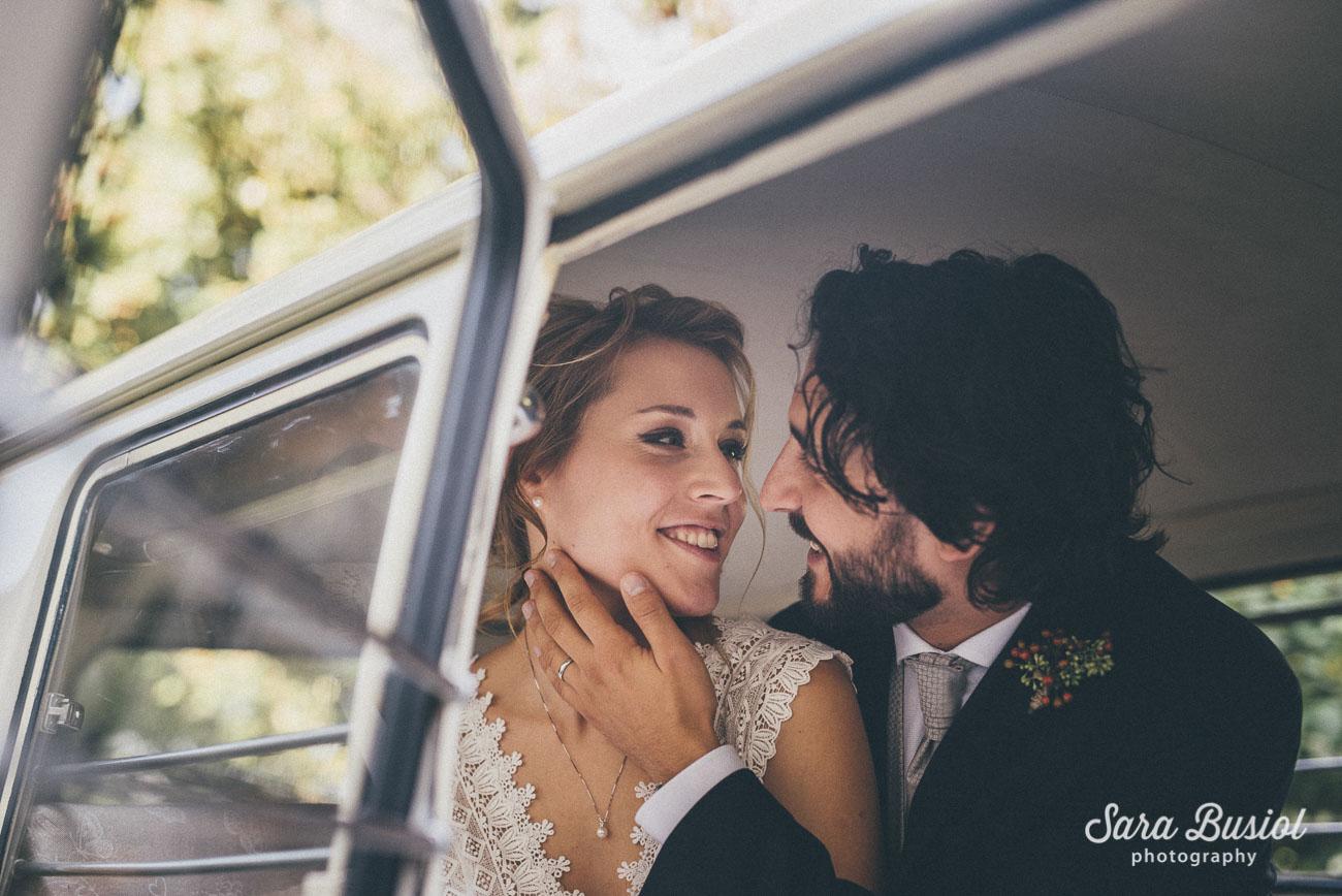 fotografo matrimonio segrate vintage-10