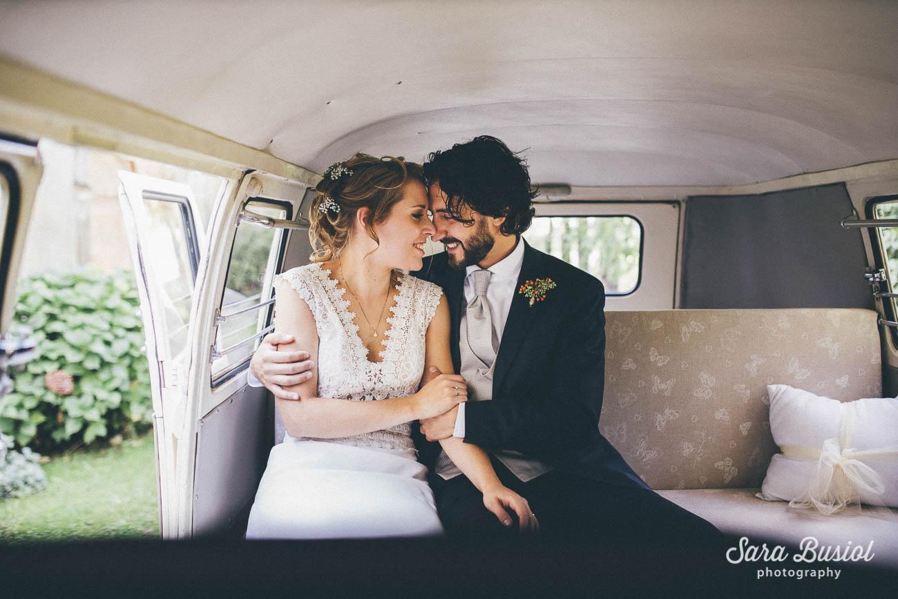 fotografo matrimonio segrate vintage-11