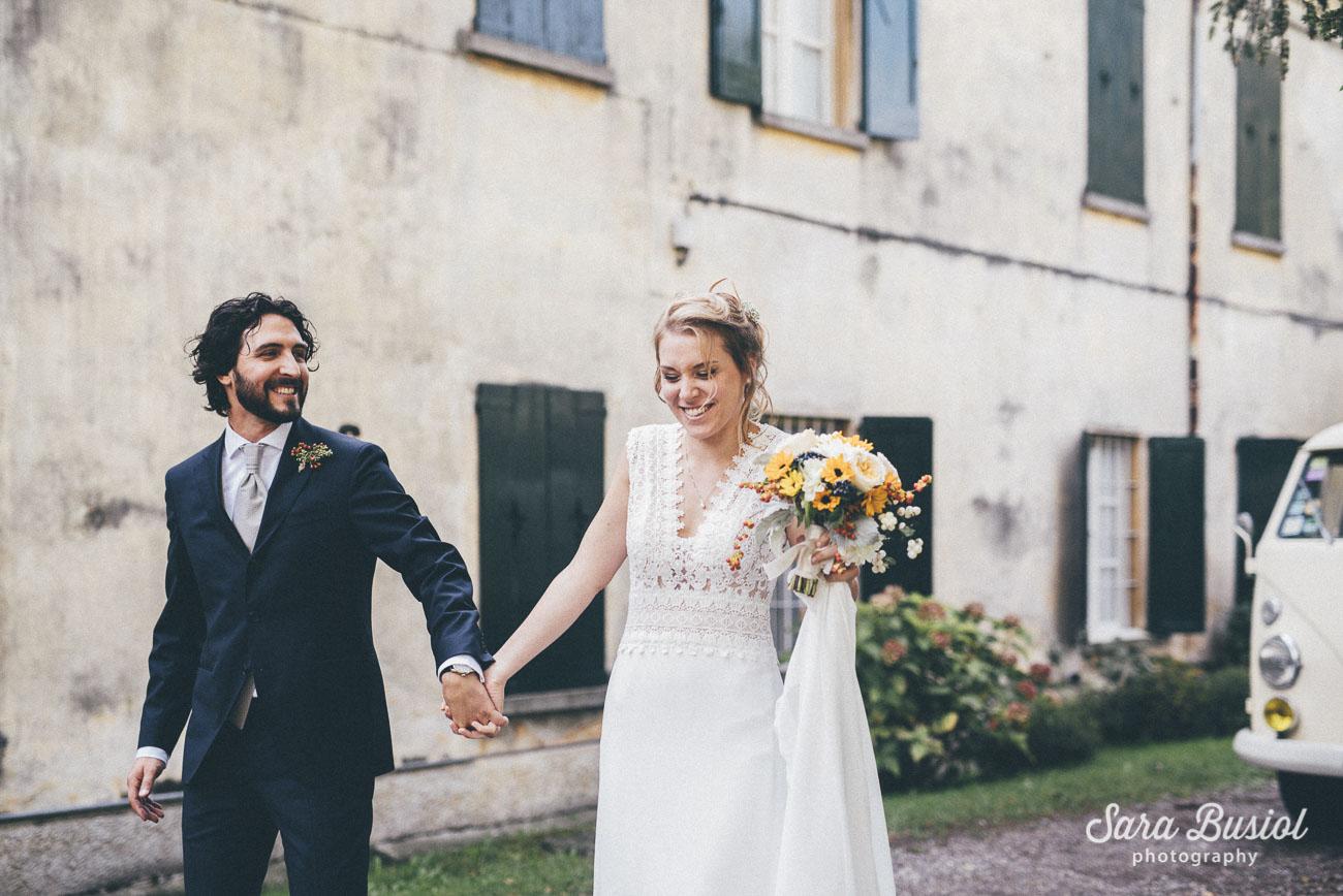 fotografo matrimonio segrate vintage-13