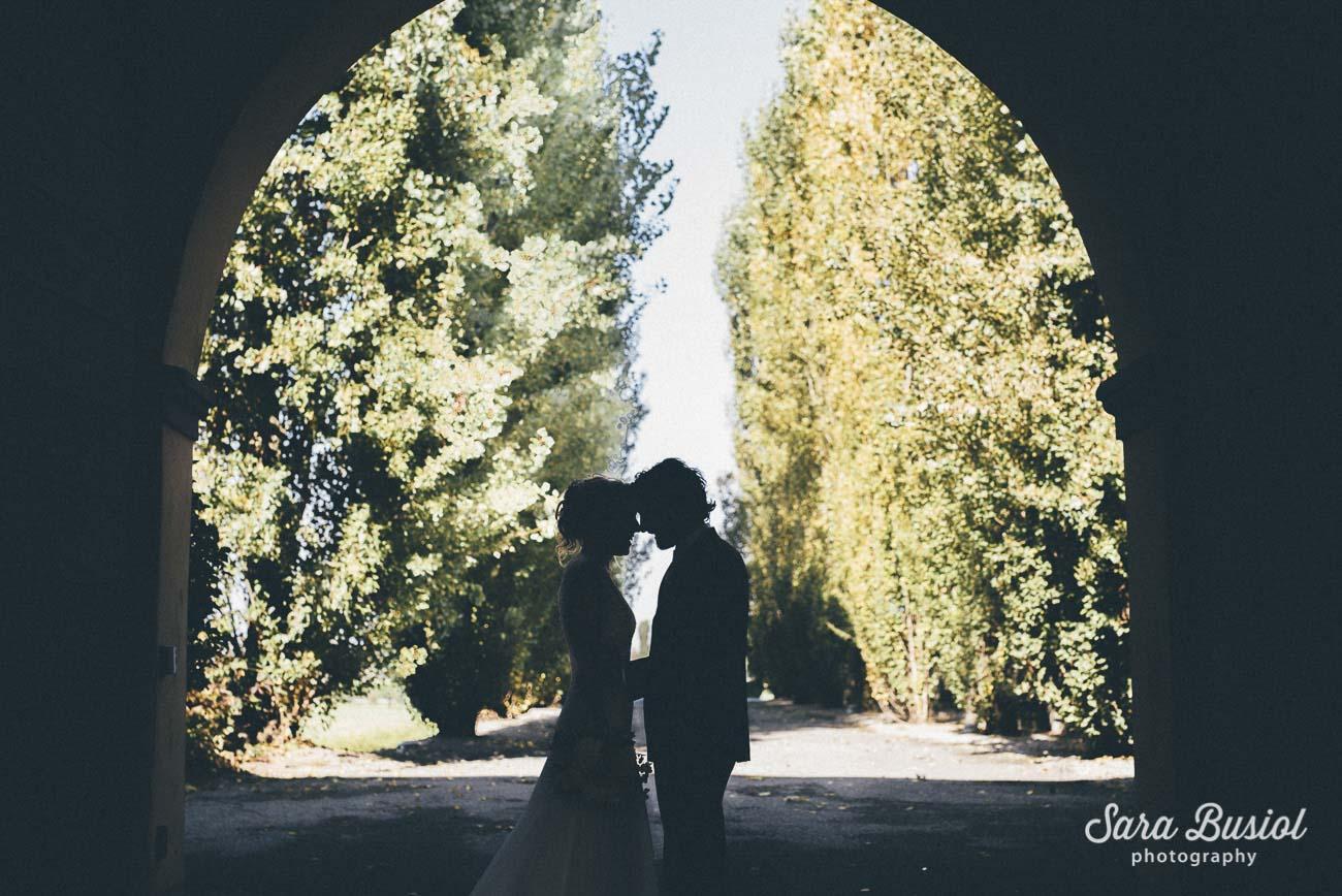 fotografo matrimonio segrate vintage-14