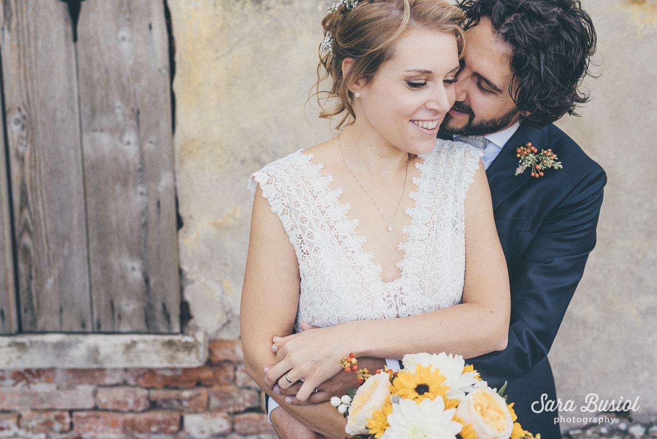 fotografo matrimonio segrate vintage-17