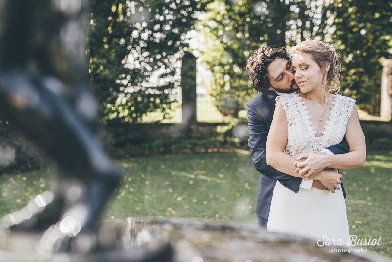 fotografo matrimonio segrate vintage-19