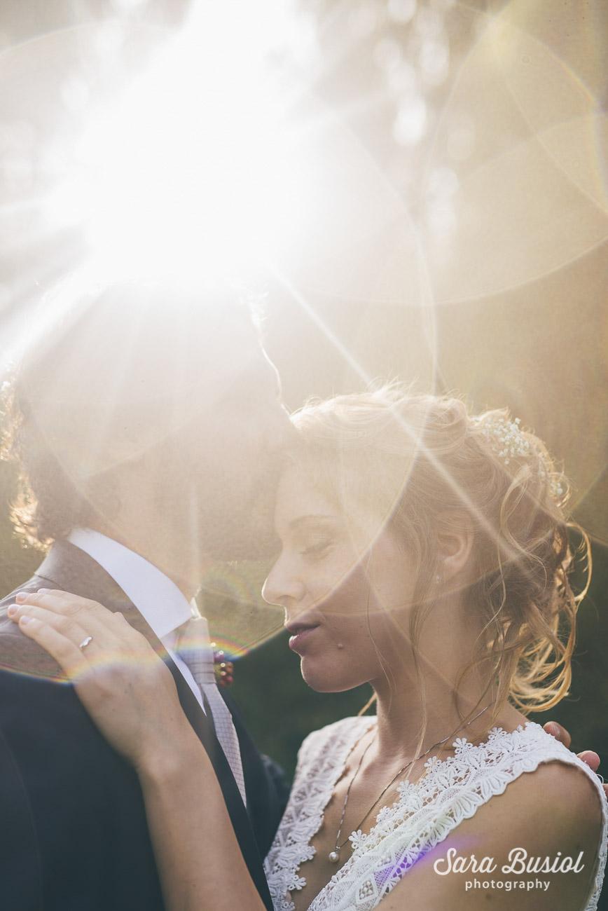 fotografo matrimonio segrate vintage-20