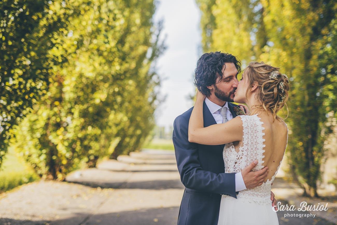 fotografo matrimonio segrate vintage-22