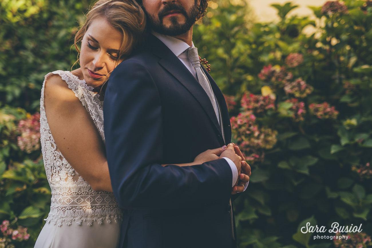 fotografo matrimonio segrate vintage-23