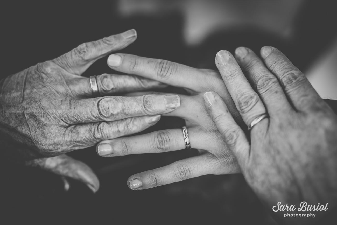 fotografo matrimonio segrate vintage-24