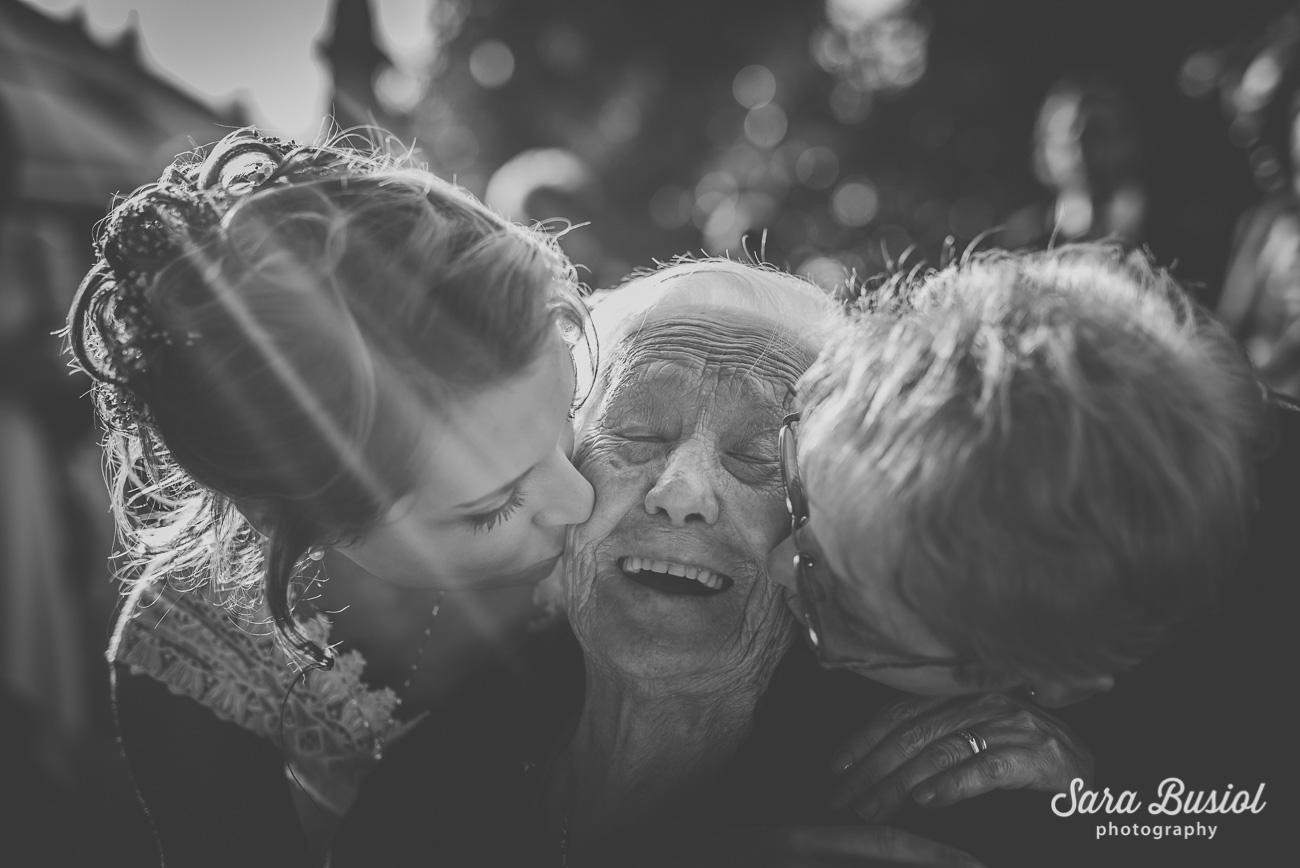 fotografo matrimonio segrate vintage-25