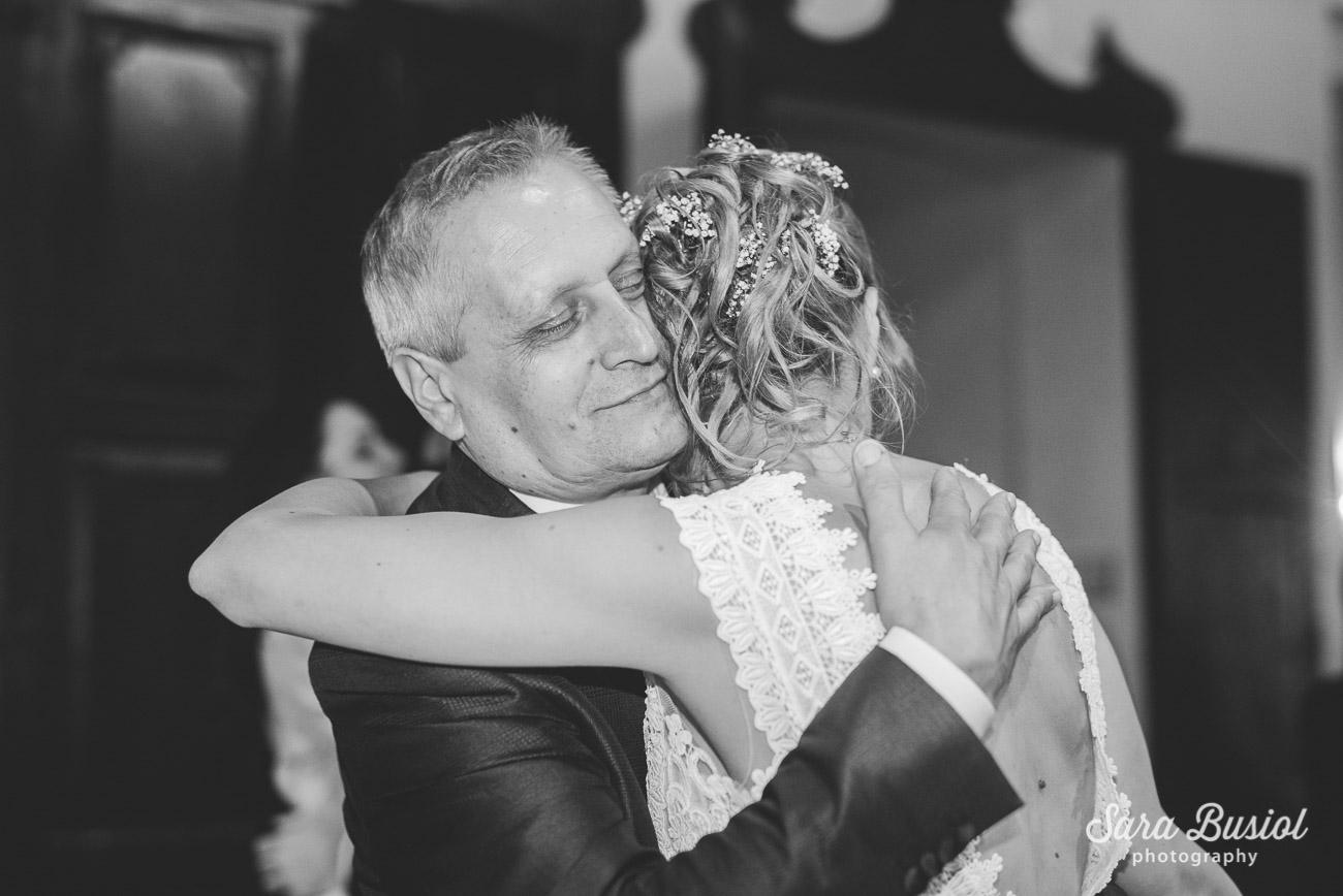 fotografo matrimonio segrate vintage-29
