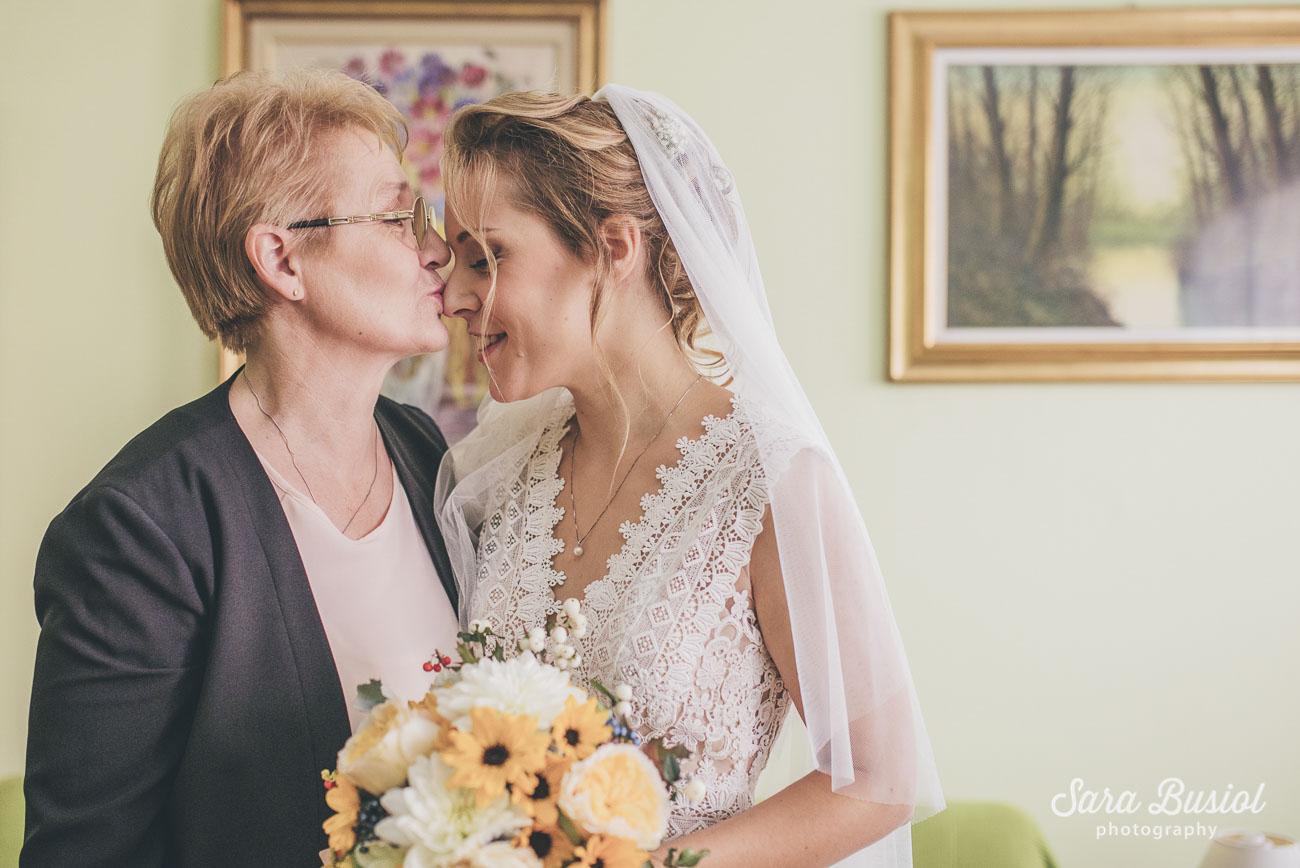 fotografo matrimonio segrate vintage-3