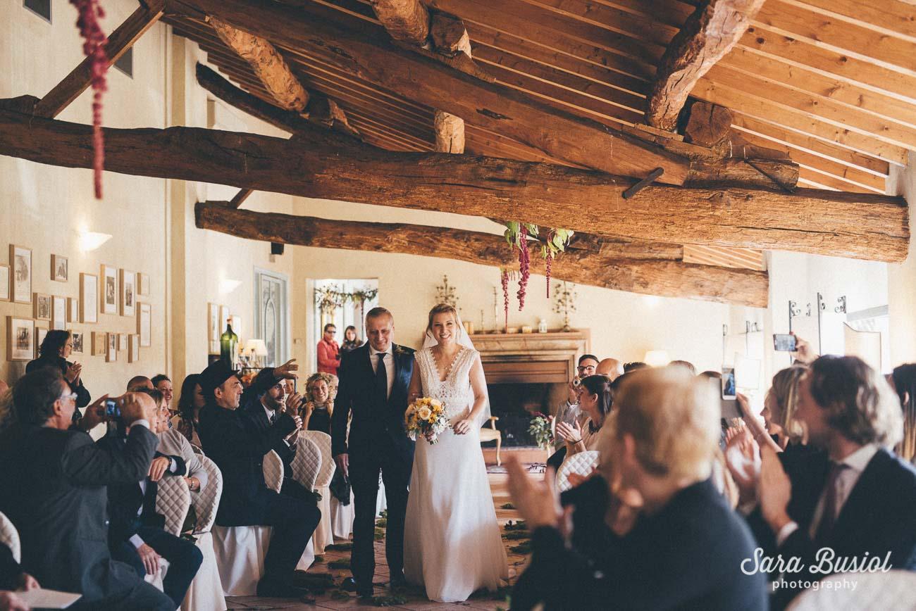 fotografo matrimonio segrate vintage-4