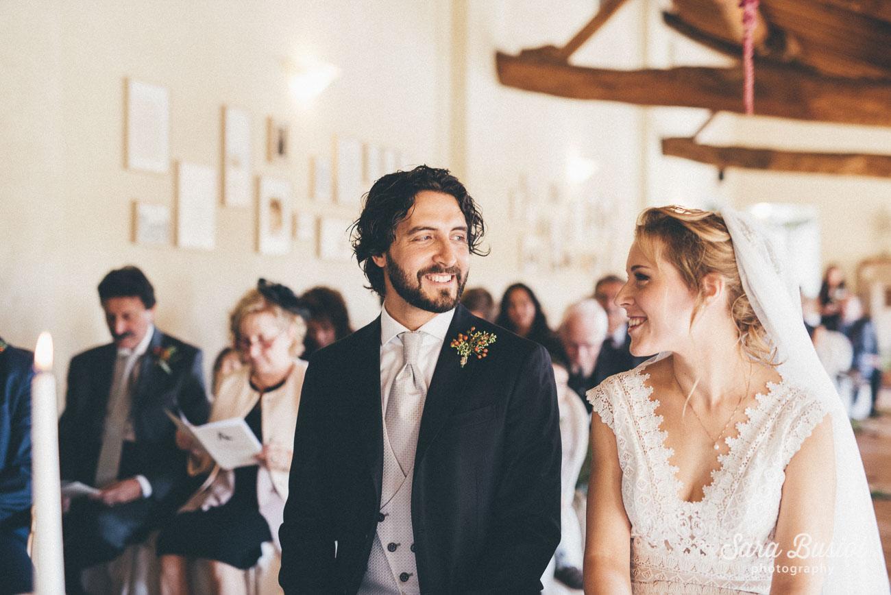 fotografo matrimonio segrate vintage-5