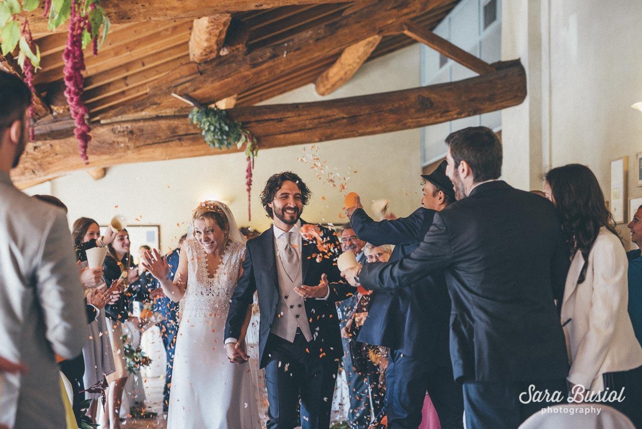 fotografo matrimonio segrate vintage-7